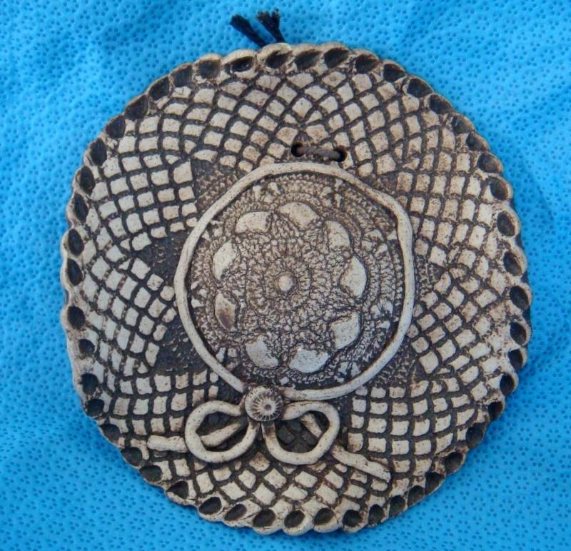 Several Pottery pieces ... Dsc06421
