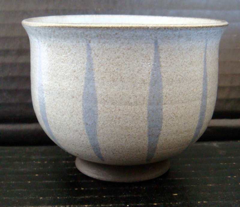 Several Pottery pieces ... Dsc06423