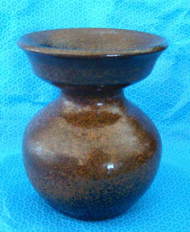 Several Pottery pieces ... Dsc06510