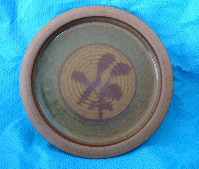 Several Pottery pieces ... Dsc06512