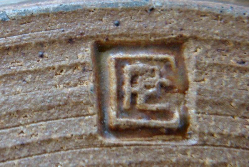 Several Pottery pieces ... Dsc06513