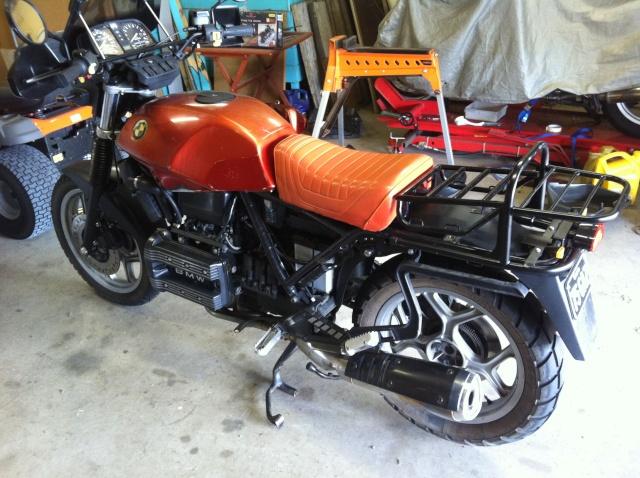 My K75 Xcountry Img_1411