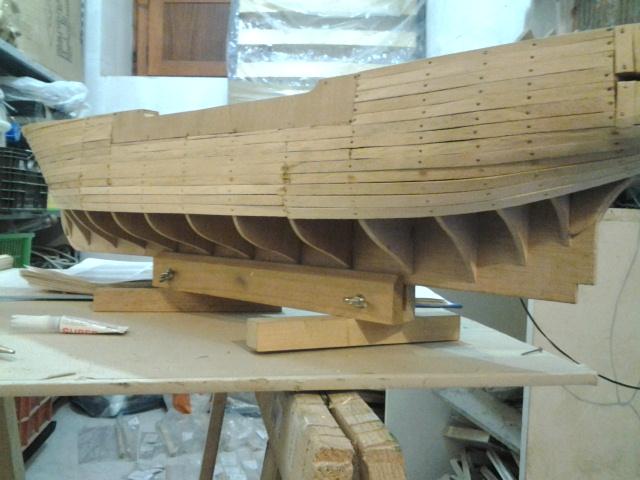 maria - autocostruzione santa maria  2013-045