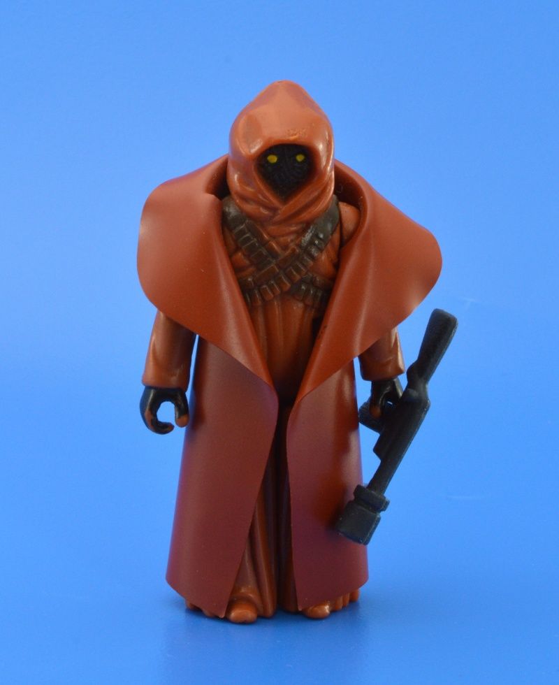 VC Jawa questions Front-10