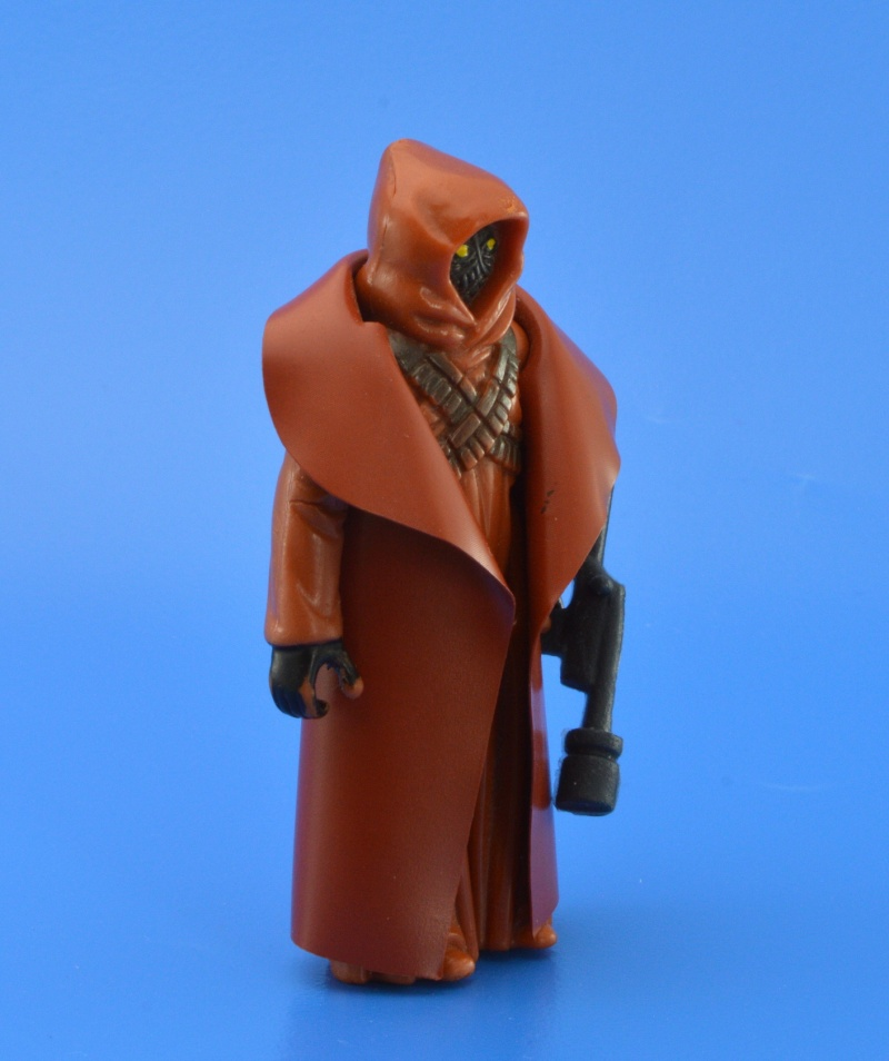 VC Jawa questions Side-s10