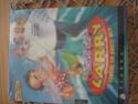 [VDS] Leisure Suit Larry 7 : Drague en Haute Mer [PC]  Dsc07710