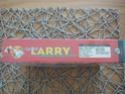 [VDS] Leisure Suit Larry 7 : Drague en Haute Mer [PC]  Dsc07713