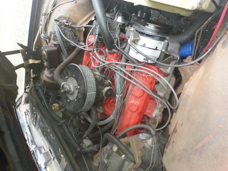 newbie 73 buick century wagon - Page 2 20130713
