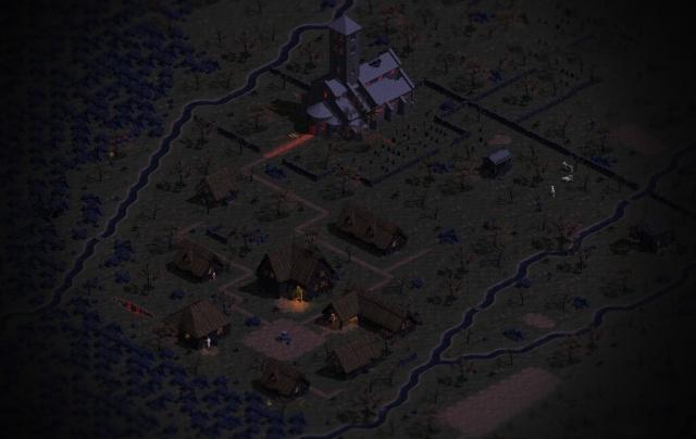 Diablo (1997, Blizzard North Entertainement) Fttnq10