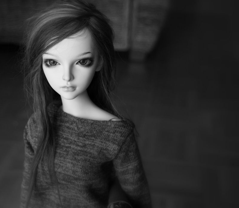 Ma tribu de filles... Img_2210