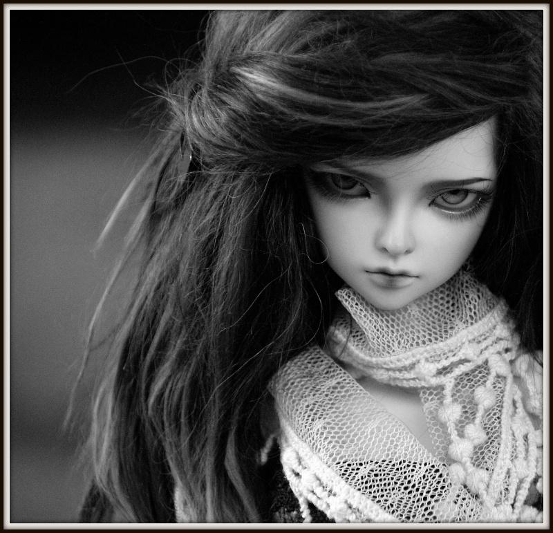 Ma tribu de filles... Img_9810