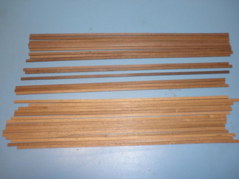 SOLEIL ROYAL 1/70 ALTAYA / OCCRE P1022010