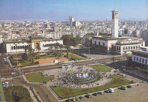 Casablanca pictures Casabl10