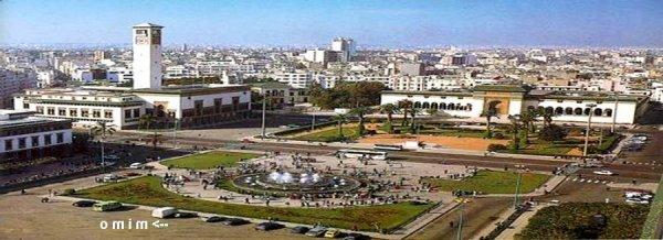 Casablanca pictures Casabl11
