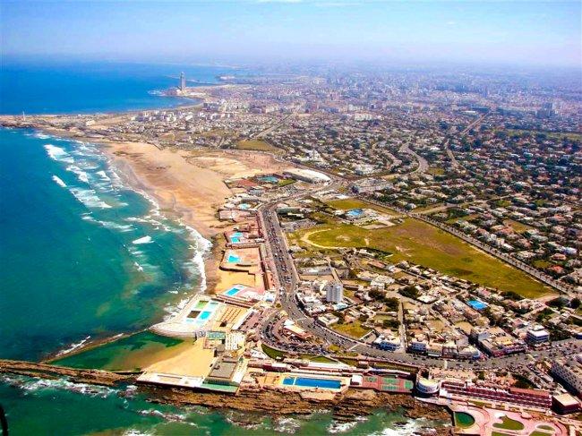 Casablanca pictures Casabl14