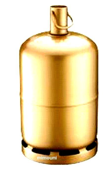 15 milliards de Dhs pour compenser le gaz domestique ! Mimoun11