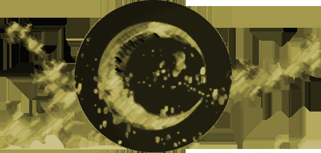 Clan Moon