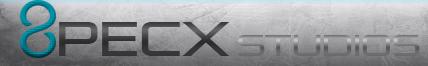 Cyberfox Browser Logo10