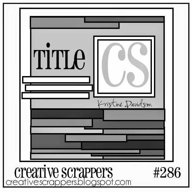 18 janvier - sketch 286 Creati11