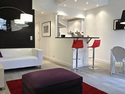 Location studio st tropez, 83990 Saint Tropez (Var) 10211613