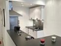 Location studio st tropez, 83990 Saint Tropez (Var) 10211612