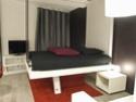 Location studio st tropez, 83990 Saint Tropez (Var) 10211614