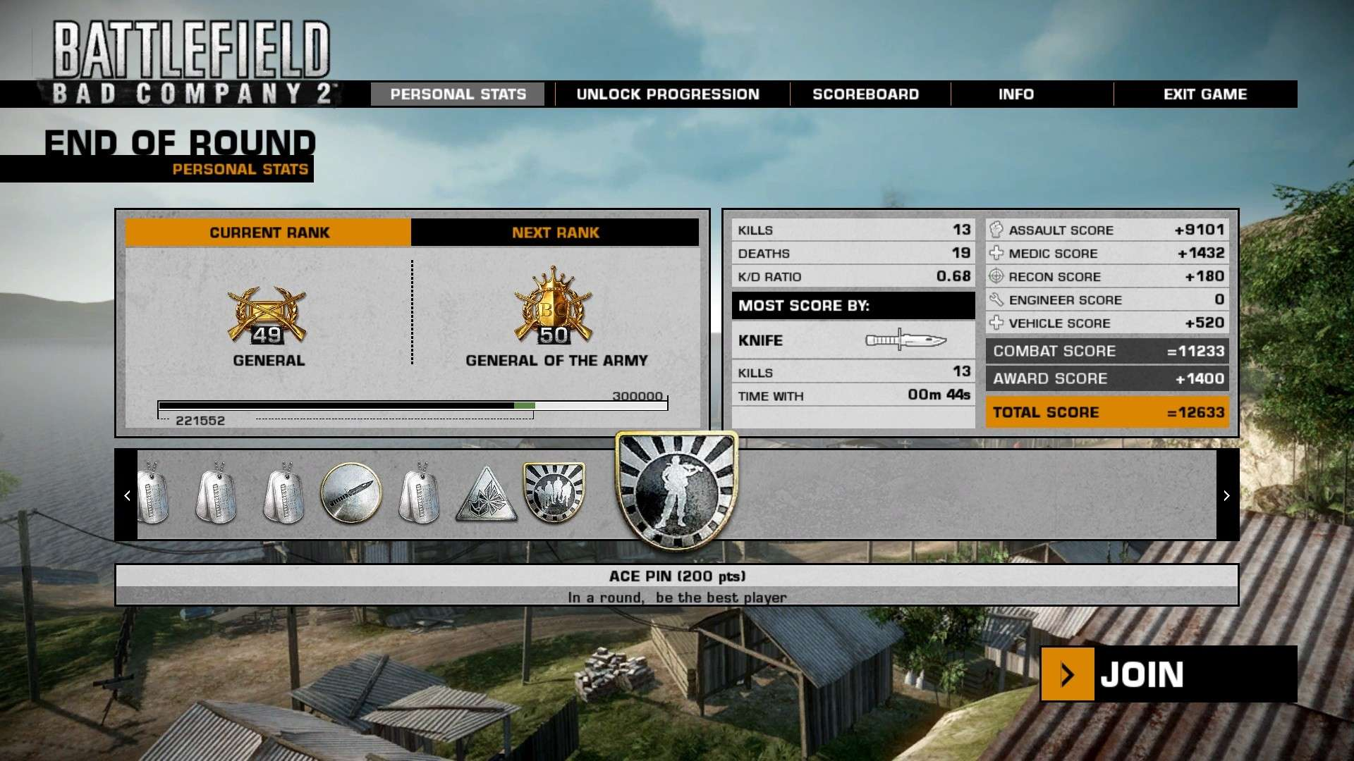 BC2 Screenshots/Videos Destro10