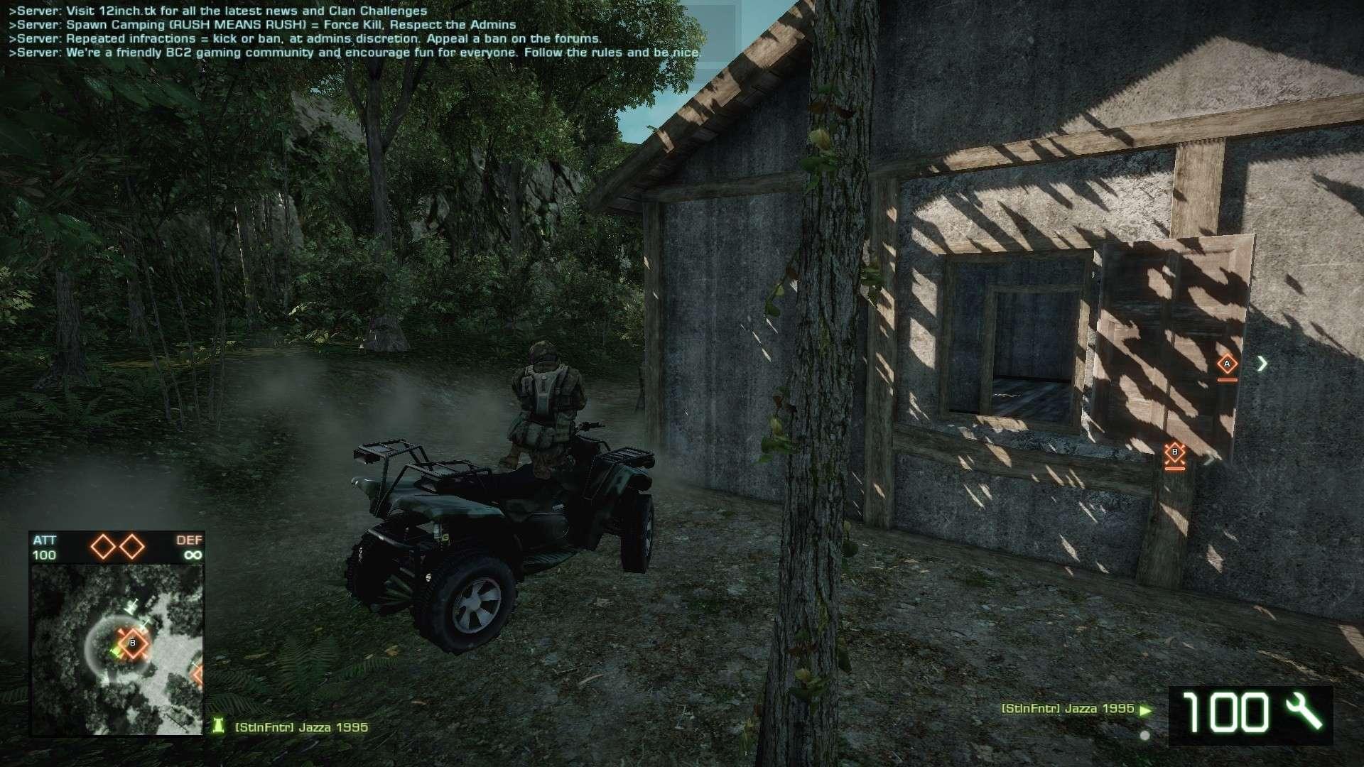 BC2 Screenshots/Videos Gotaa_10