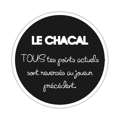 Chance aléatoire - Page 3 Chacal10
