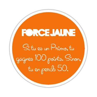 Chance aléatoire - Page 3 Force_11