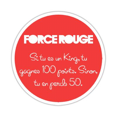 Chance aléatoire - Page 3 Force_12