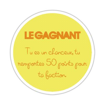 Chance aléatoire - Page 40 Gagnan10