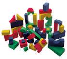 Name that Toy  Blocks10