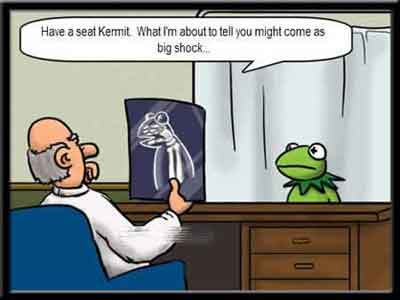 Laughter Is The Best Medicine - Page 2 Kermit10