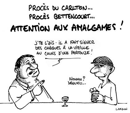 Actu en dessins de presse - Attention: Quelques minutes pour télécharger - Page 2 15-02-13