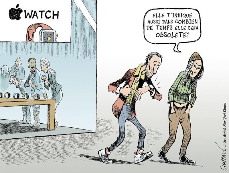 Actu en dessins de presse - Attention: Quelques minutes pour télécharger - Page 2 1c097c10