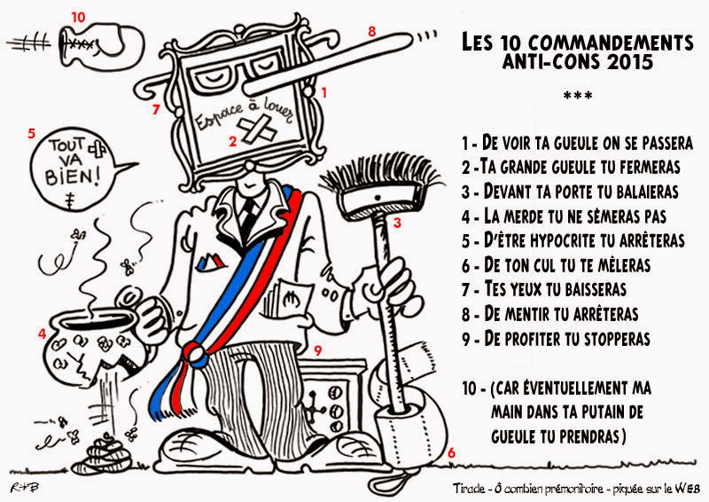 Actu en dessins de presse - Attention: Quelques minutes pour télécharger 2015-c10