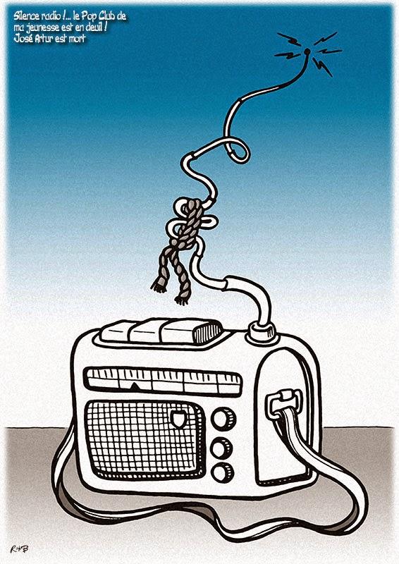 Actu en dessins de presse - Attention: Quelques minutes pour télécharger - Page 2 2015-j10