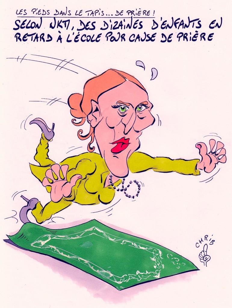 Actu en dessins de presse - Attention: Quelques minutes pour télécharger - Page 2 37910310