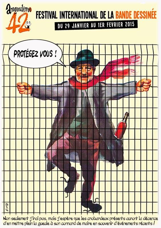 Actu en dessins de presse - Attention: Quelques minutes pour télécharger - Page 2 Angoul10