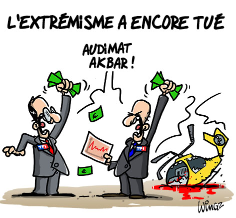 Actu en dessins de presse - Attention: Quelques minutes pour télécharger - Page 2 Audima10