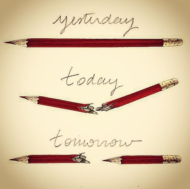 Actu en dessins de presse - Attention: Quelques minutes pour télécharger Banksy10