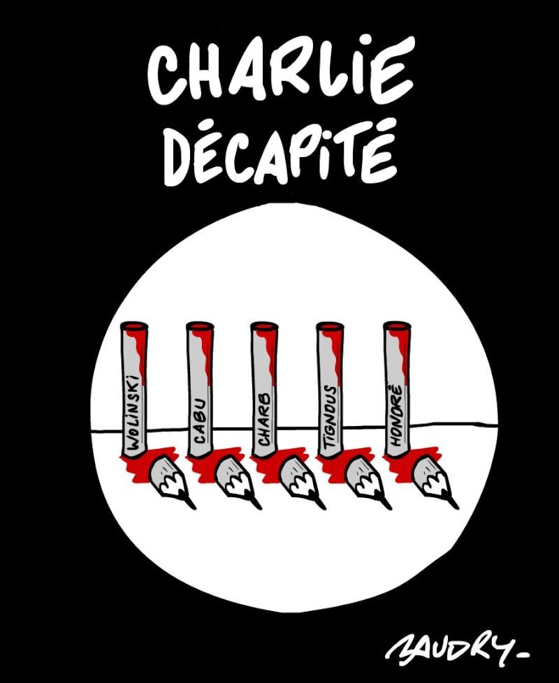Actu en dessins de presse - Attention: Quelques minutes pour télécharger Charli11
