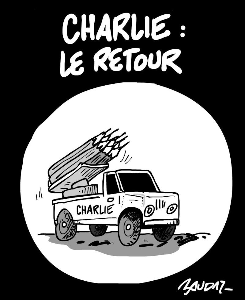 Actu en dessins de presse - Attention: Quelques minutes pour télécharger Charli18
