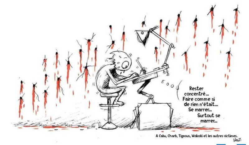 Actu en dessins de presse - Attention: Quelques minutes pour télécharger Crbst_22