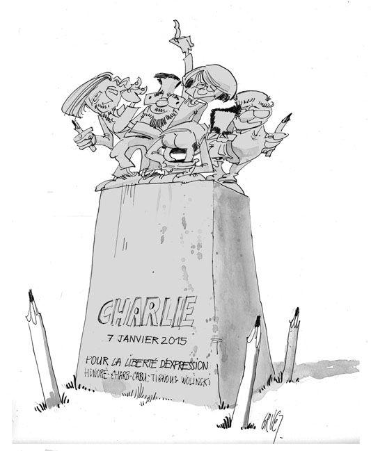 Actu en dessins de presse - Attention: Quelques minutes pour télécharger Crbst_24
