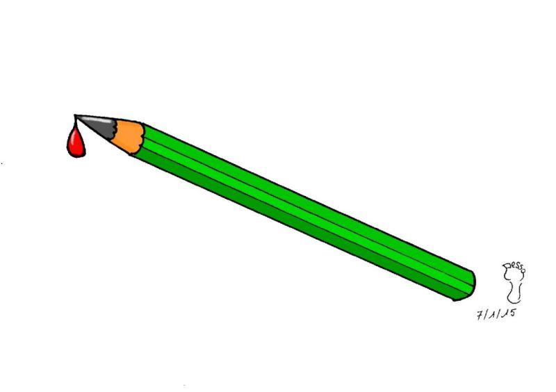 Actu en dessins de presse - Attention: Quelques minutes pour télécharger Crbst_27