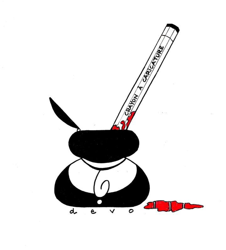 Actu en dessins de presse - Attention: Quelques minutes pour télécharger Crbst_33