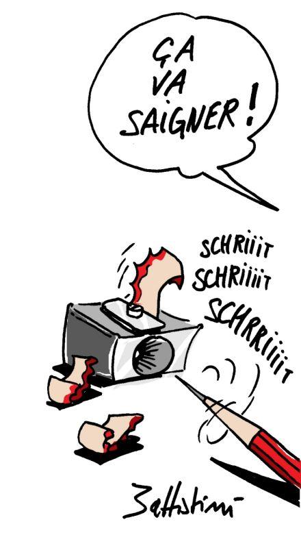 Actu en dessins de presse - Attention: Quelques minutes pour télécharger Crbst_47
