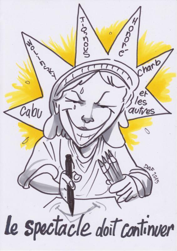 Actu en dessins de presse - Attention: Quelques minutes pour télécharger Crbst_49